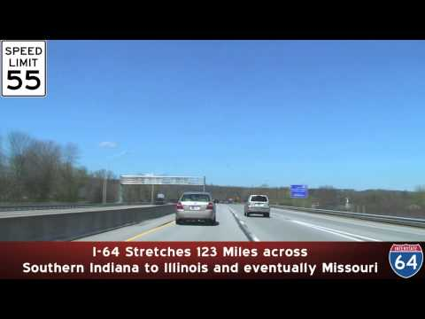 Louisville Area Freeway Tour