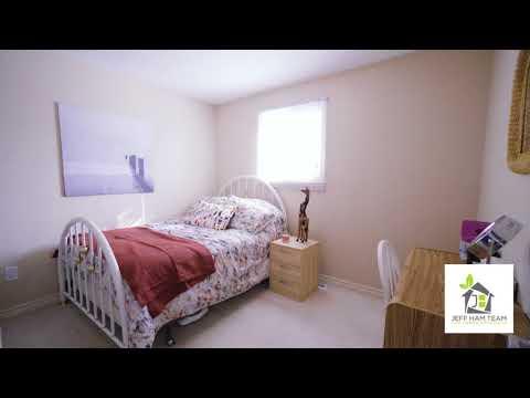 29 Bramhall Circle Brampton ON 1080p 001 36 Property Video 1920x1080