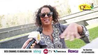 Singer Hamsika Iyer Latest Interview 2019 , Songs , Raabta , Chammak Chalo , Chennai Express , HD