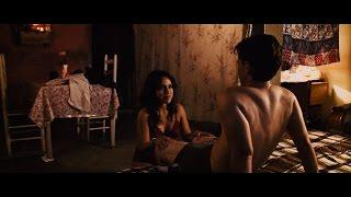 За гранью страха / Borderland (2007) - Trailer