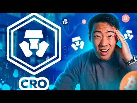 Crypto.com Review (2021):