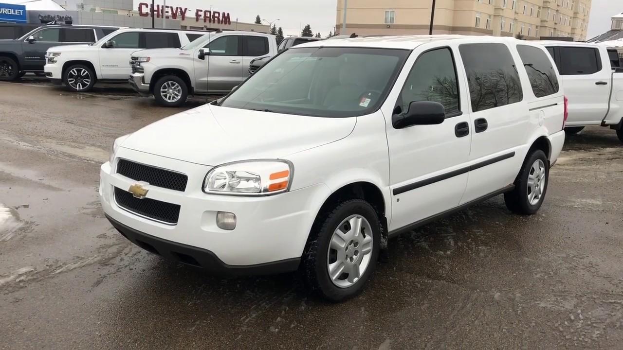 Kelebihan Kekurangan Chevrolet 2008 Perbandingan Harga