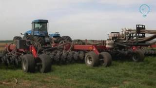 #Amazing new agricultural technology, how wheat harvest machine work, amazing agriculture machinery