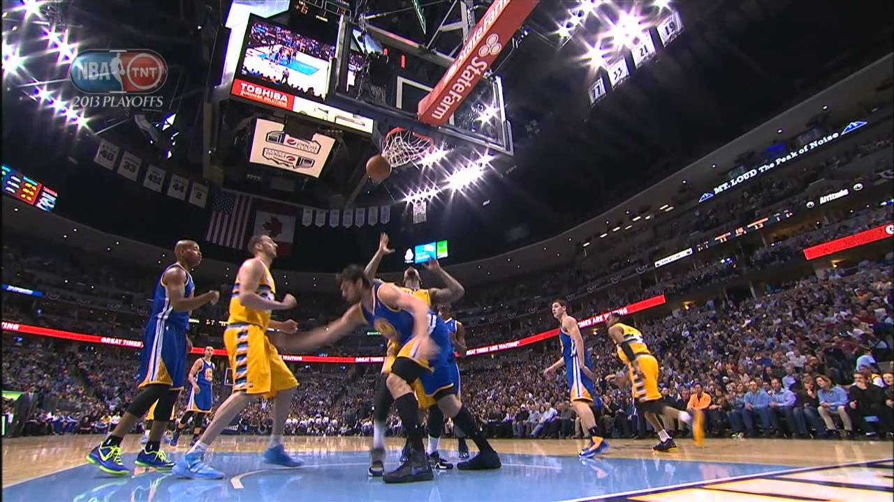 Stance Los Angeles Lakers Kobe Bryant 24 Purple Yellow Socks mamba Mens 8-12 Lg