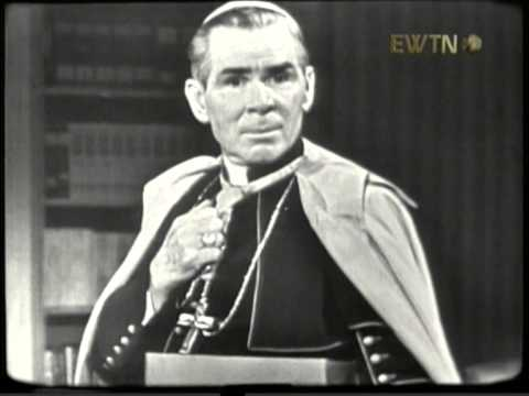 the philosophy of pleasure fulton john sheen Victory over vice by fulton j sheen   one day a woman went to the saintly father john vianney,  the pleasure becomes sinful at that point where,.