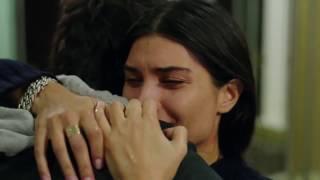 kara para aşk episode 21 with english subtitles