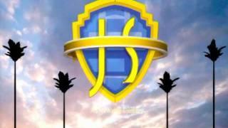 Warner Bros Intro Done In Blender