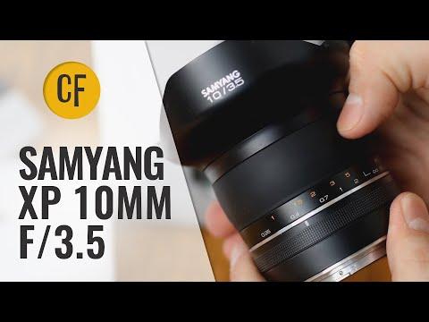 samyang-xp-10mm-f/3.5-lens-review-with-samples-(full-frame-&-aps-c)