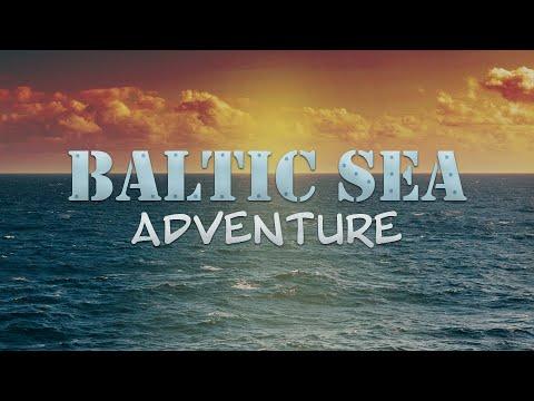 Baltic Sea Adventure: Trailer