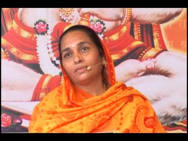 Shri Ram Katha part 006 Rashmikaben patel Dabhoi