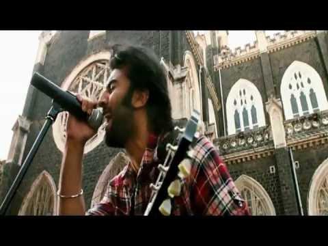 Saadda Haq (Reprise) RockStar 2011