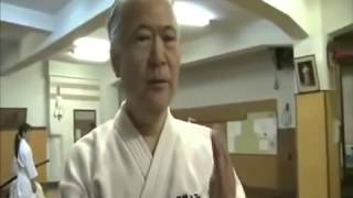 ALL ABOUT IADO: THE REAL TRUTH (MARTIAL ARTS DOCUMENTARY)