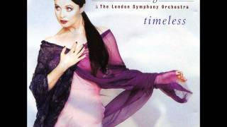 In Trutina - Sarah Brightman (Orchestral Instrumental)