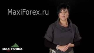Самостоятельное Обучение Торговле Форекс (Forex)(, 2010-09-20T10:55:47.000Z)