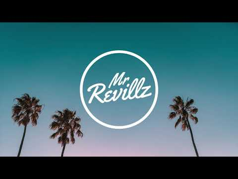 Marshmello & Anne Marie - Friends (Anevo Cover Remix)