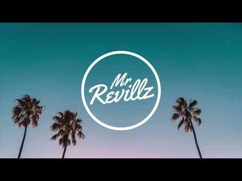 Marshmello & Anne Marie - Friends (Anevo Cover Remix)
