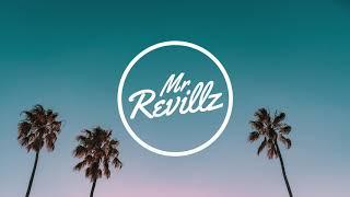 Marshmello Anne Marie Friends Anevo Cover Remix.mp3