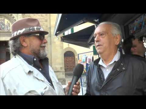 Marino Fa Mercato Divani.Arezzo Furto Da Marino Fa Mercato Arrestata Famiglia Di Rom Youtube