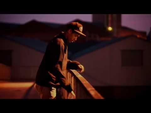 Dub Pistols - Back to Daylight feat. Ashley Slater