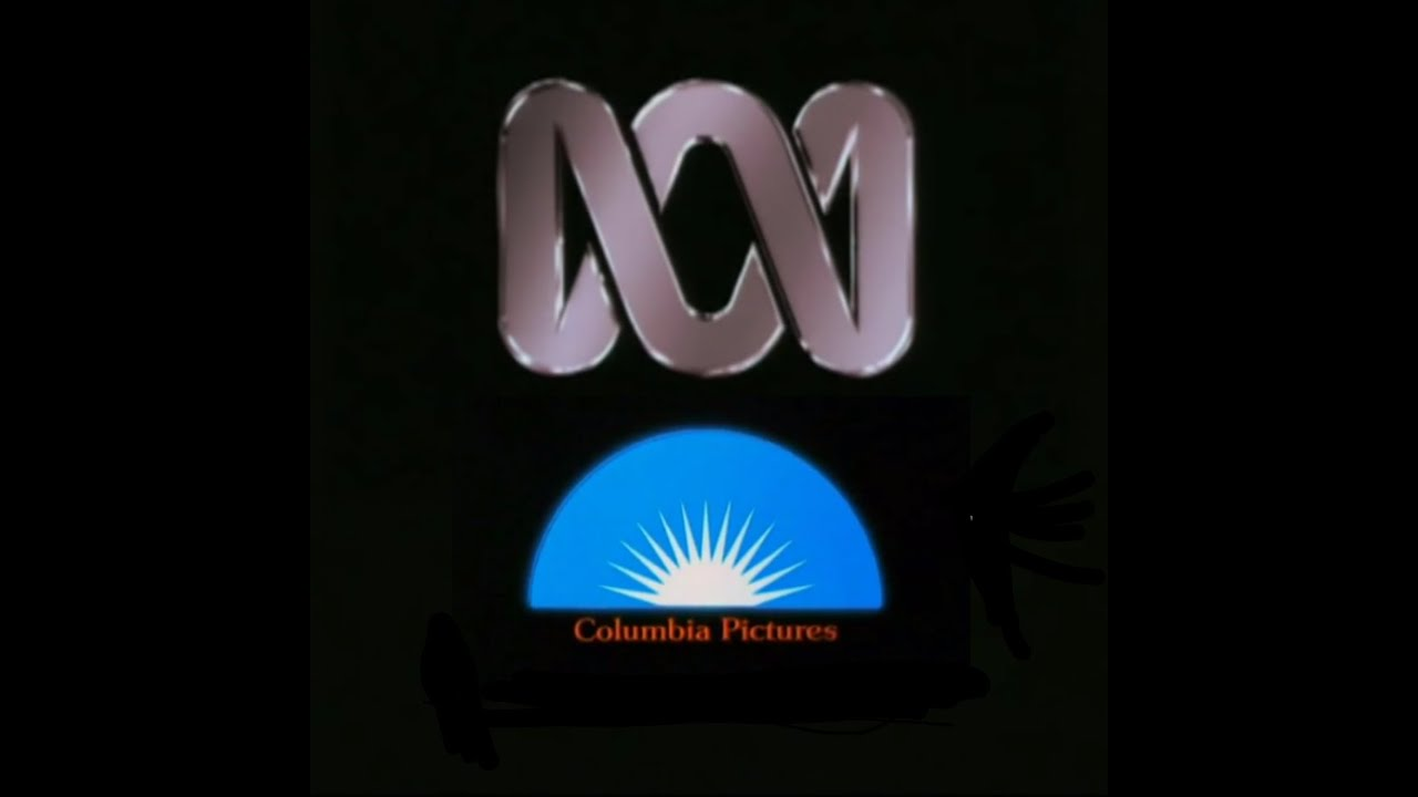 cp logo with abc dvd australia 2001 theme youtube