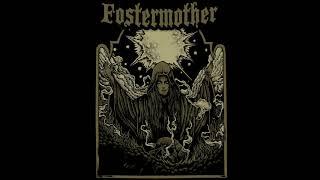 FOSTERMOTHER - Fostermother [FULL ALBUM] 2020