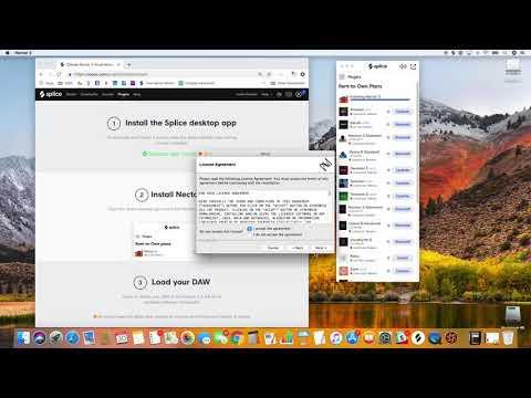 Adding iZotope Plugins into Ableton – Help Center