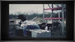 Hold'em - Still Ripped [Official Video]