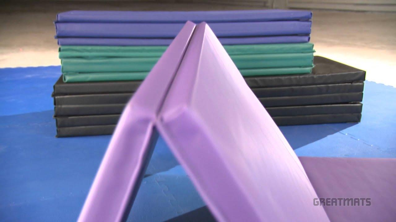 yoga cheap find ghp diy deals floor quotations mat gymnastics exercise line air aerobics get mats guides shopping on