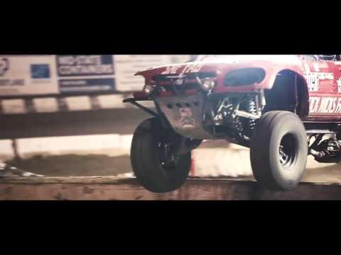Extreme Speedway Tour @ Santa Maria Speedway