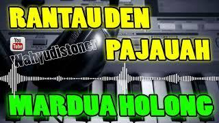 Gambar cover DJ Mardua Holong VS Rantau Den Pajauah BREAKBEAT REMIX Play Rec DDJ Ergo ▶Serato 2018