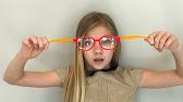 Очки для детей fisher-price (фишер прайс), официальный сайт.