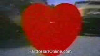 Hart to Hart - Opening Theme - Season 4