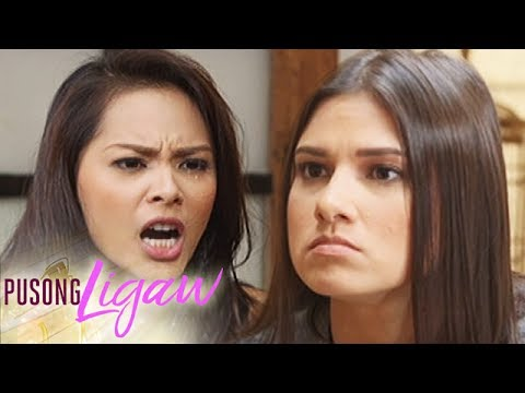 Pusong Ligaw: Ximena confronts Marga | EP 40