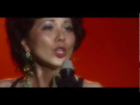 神田広美 Hiromi Kanda - In The Wee Small Hours Of The Morning