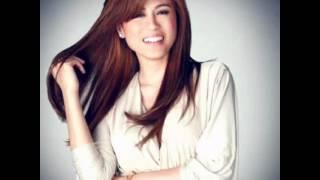 Annie Batungbakal - Toni Gonzaga feat. Marcus (Studio Version)