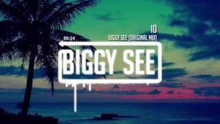 Biggy See - ID (DEMO)