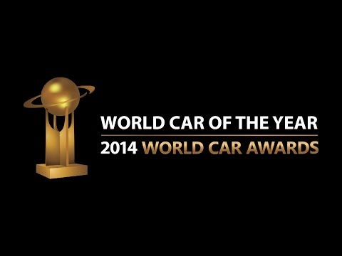 World Car of the Year 2014, chi votereste fra queste auto?