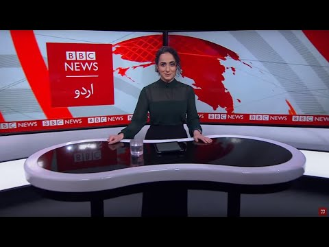 Sairbeen 20 Feb 2020: Taliban spokesman says Taliban-USA peace deal is imminent. from YouTube · Duration:  17 minutes 58 seconds