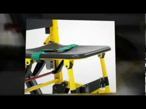 ems stair chair event covers vancouver 800 327 0770 youtube