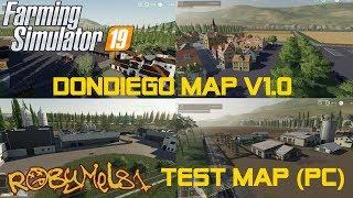 """[""""Farming Simulator 2019"""", """"fs19"""", """"farming simulator 19"""", """"dondiego"""", """"dondiego map"""", """"don diego"""", """"map"""", """"test map"""", """"presentazione mappa"""", """"presentazione mod"""", """"test mod"""", """"ita"""", """"modding"""", """"italia"""", """"italiano"""", """"mappe farming simulator 2019"""", """"robymel"""
