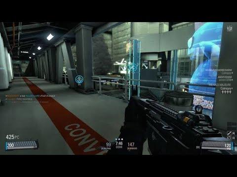 Top 10 Juegos Hackeados Por Mediafire | Enero 2019 | TuAndroid