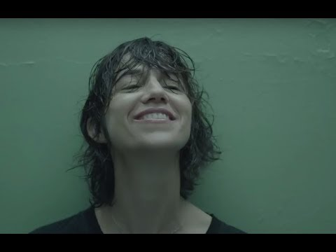 Charlotte Gainsbourg  I'm a Lie  Music Video
