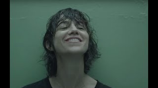 Charlotte Gainsbourg - I'm a Lie (Official Music Video)