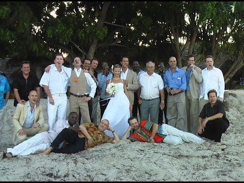 Tanzania. 2008.12.30.