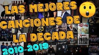 Videos de musica regional mexicana