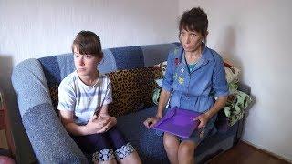 На Коломийщині мати з донькою помирають через брак коштів