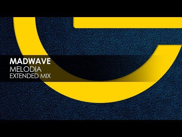Madwave - Melodia