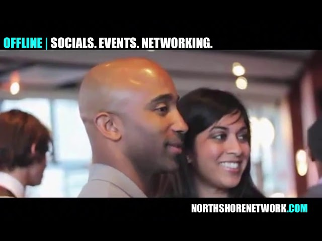 JOIN NSN | MEET NEW PEOPLE | BUILD YOUR BRAND SHARE DEALS & EVENTS