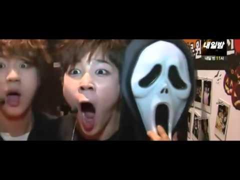 [Parody] BTS ver. พี่มากพระโขนง (monjin)