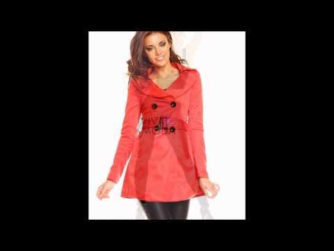 Vêtement femme , mode en ligne tendance au Maroc - Viva La Moda